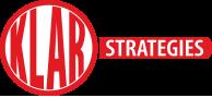 KLAR Strategies